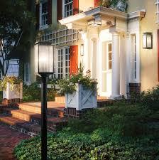 kichler outdoor lighting reviews. kichler manningham 49388oz 49389oz 49384oz outdoor v1 sq lighting reviews