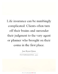 joint life insurance quotes extraordinary joint life insurance quotes canada 44billionlater