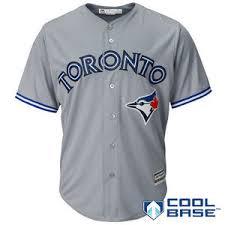 Jerseys Toronto Blue Toronto Jerseys Blue edceebc|GU! The Brand New