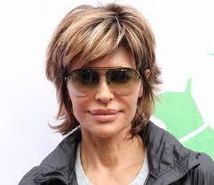 Fashion Short Haircuts For Thick Coarse Hair Over 50 Splendid 34