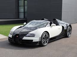 2018 bugatti veyron price. brilliant bugatti it is not a lot of if now 2016 bugatti veyron predicted to get intended 2018 bugatti veyron price r