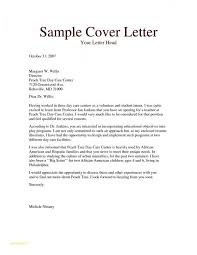 Free Resume For Students With Free Cover Letter Examples Free Cover