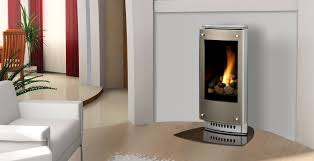 paloma gas stove e1362172359428