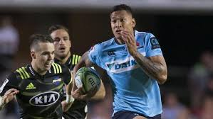 2019 super rugby round 2 expert betting tips
