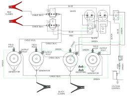 kohler 20kw generator wiring diagram wiring diagram libraries kohler 5e marine engine wiring harness diagram auto electrical