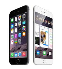 apple iphone 6 price. apple iphone 6 16gb mobile price list in india november 2017 - ispyprice.com iphone
