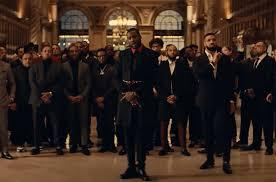 Rap Airplay Chart Meek Mills Going Bad Hits No 1 On Rhythmic Songs And Rap