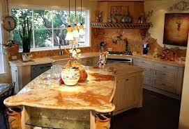onyx counter awesome onyx on home kitchen cabinets ideas with onyx backlit onyx countertop cost
