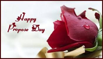 propose day messages in hindi