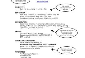 Excellent Professional Resume Maker Software Free Download Images