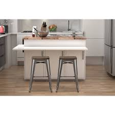 countertop height bar stools. Full Size Of Chair Restaurant Bar Stools Backless Counter Height Metal Swivel Elegant Contemporary Upholstered Kitchen Countertop