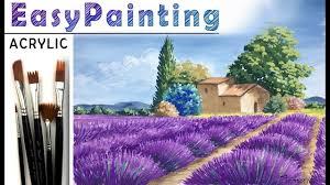 paintykat tutorial painting
