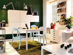 Ikea Small Room Ideas Pleasant Idea 8 Best IKEA Bedroom Designs ...