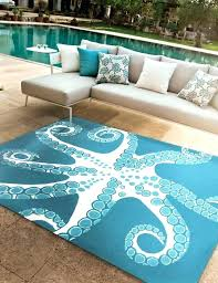 nautical themed area rug new outdoor themed area rugs awesome best nautical outdoor furniture ideas on nautical within beach themed new outdoor themed area