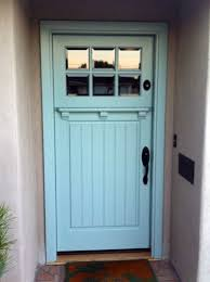 exterior dutch door for stained glass throughout doors idea 10 inside front decorations 11