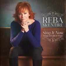 Weekly Register Reba Sam Hunt Top Country Charts