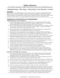 Sample Resume For Medical Office Manager Medical Officer Resume Sample Fice Samples O Dental Free