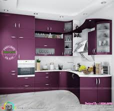Kitchen Decor Ideas Ikea Cabinets Design Indian Style Small Kitchens