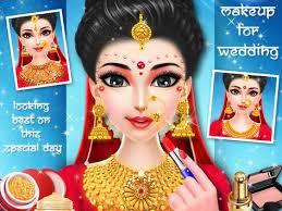 royal indian wedding part 2 apk screenshot