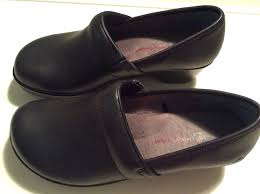 Jbu Jambu Designs Jbu Jambu Designs Cordoba Black Leather And 18 Similar Items
