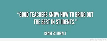 Best Teacher Quotes Fascinating Best Teachers Quotes Tumblr