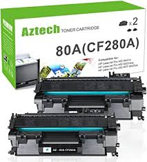 Описание:firmware for hp laserjet pro 400 m401a this utility is for use on mac os x operating systems. 4pk Cf280x 80x Compatible Laser Toner For Hp Laserjet Pro 400 M425dw M401d M401n Computers Tablets Networking Wandegar Printers Scanners Supplies
