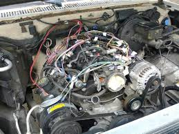 similiar fuel pump for chevy pickup tbi keywords diagram also 1987 chevy truck tbi wiring harness also 1987 chevy truck