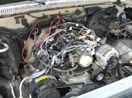 87 chevy r10 wiring harness wire center \u2022 1987 chevy truck wiring harness 1987 chevy truck engine wiring example electrical wiring diagram u2022 rh cranejapan co 2 tone 87