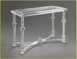 acrylic furniture legs. Acrylic Furniture Legs G