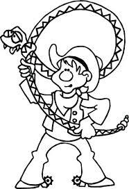 Awesome Dallas Cowboy Coloring Book Or Cowboys Coloring Page 11