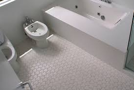 bathroom tile types. Full Size Of Bathroom:shocking Bathroom Floordeas Photos Concept Best Tile Color For Small Bathrooms Types