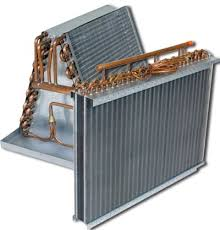 furnace ac unit.  Furnace If You Have A Horizontal Furnace As Would Be Found In Crawl Space The  Coil Installs At End Of And Again There Must Sufficient Room In Furnace Ac Unit A