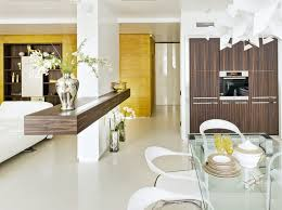 modern interior design apartments. Modern Interior Design Apartments E