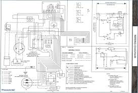 eclipse 88120dvc dvc wiring diagram wiring diagram for you • eclipse 88120dvc dvc wiring diagram auto electrical wiring diagram rh tttang me 4 ohm to 2 ohm diagram dvc subwoofer wiring diagram