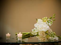 Wedding Background Images Free Download Under Fontanacountryinn Com