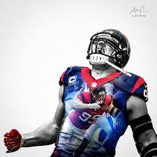 See also our other wallpapers. J J Watt Wallpapers Wallpaper Cave