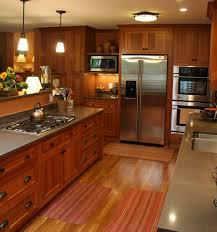 Split Level Kitchen Remodel Wonderful Split Level Kitchen Remodel Keep Home Simple Our Split