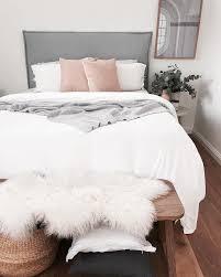 pinterest: @ellmartinez99 < | Bedroom design, Home decor, Bedroom  inspirations