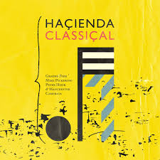 <b>Peter Hook</b> - <b>Hacienda</b> Classical (2 Lp, 180 Gr) | www.gt-a.ru