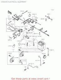 wiring diagram kawasaki ninja 150 rr wiring image wiring diagram ninja 150r jodebal com on wiring diagram kawasaki ninja 150 rr
