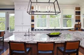new countertops can radically change the atmosphere of your kitchen but there are some questions you should be asking before you make a purchase