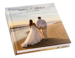 Wedding Photos Albums Professional Wedding Albums For Photographers Zookbinders