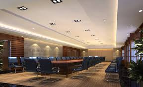 the luxurious and elegant business conference rooms. Modern Office Ceiling Design - Tìm Với Google The Luxurious And Elegant Business Conference Rooms U