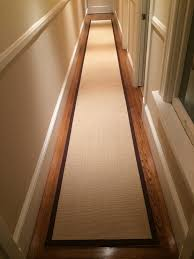 photo of natural area rugs vernon ca united states a custom sisal