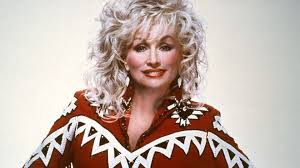 What Is Dolly Parton's Best Album? | Articles | Mojo