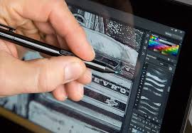 adobe photo cc on microsoft surface pro