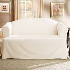 Furniture Tar Futon Covers Cheap Futons For Sale