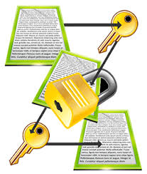 scripts and files encryption siteguarding