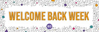 Welcome Back Students Banner Magdalene Project Org