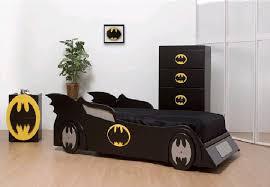 cool childrens bedroom furniture. delighful childrens cool kids bedroom design with batman bed and wallpaper for cool childrens bedroom furniture